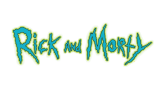 rick-and-morty-merchandise-india